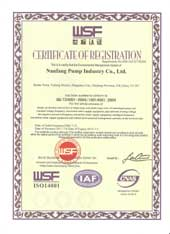 Certificate_environmental_management